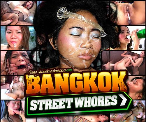 Sex public porn videos bangkok thai